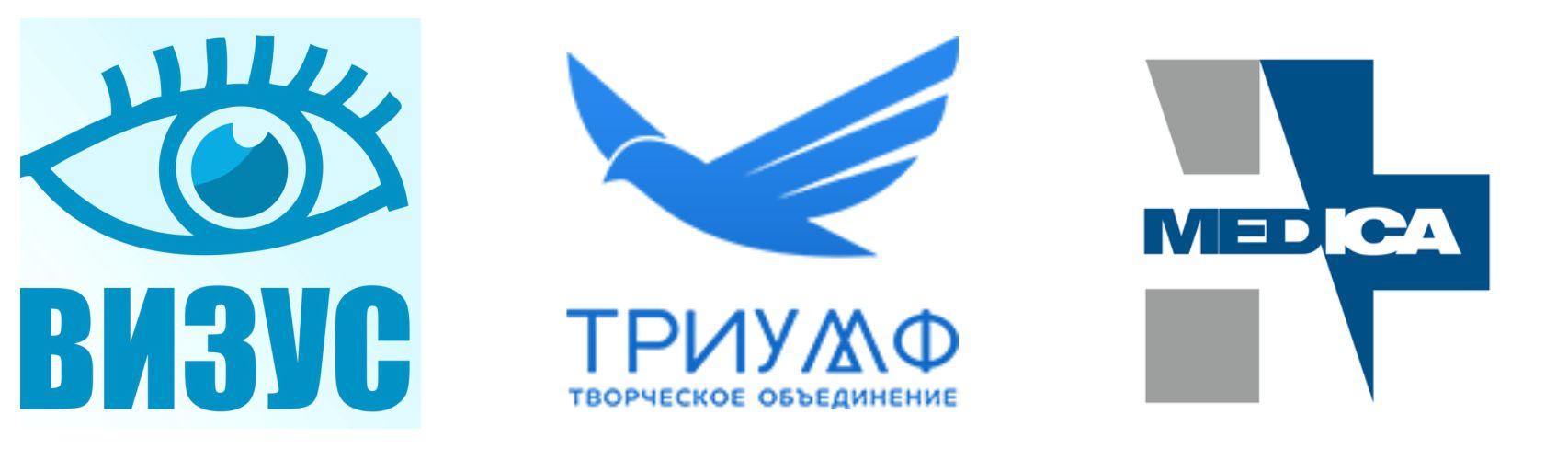 Отзывы Дмитрий Третьяков Псков